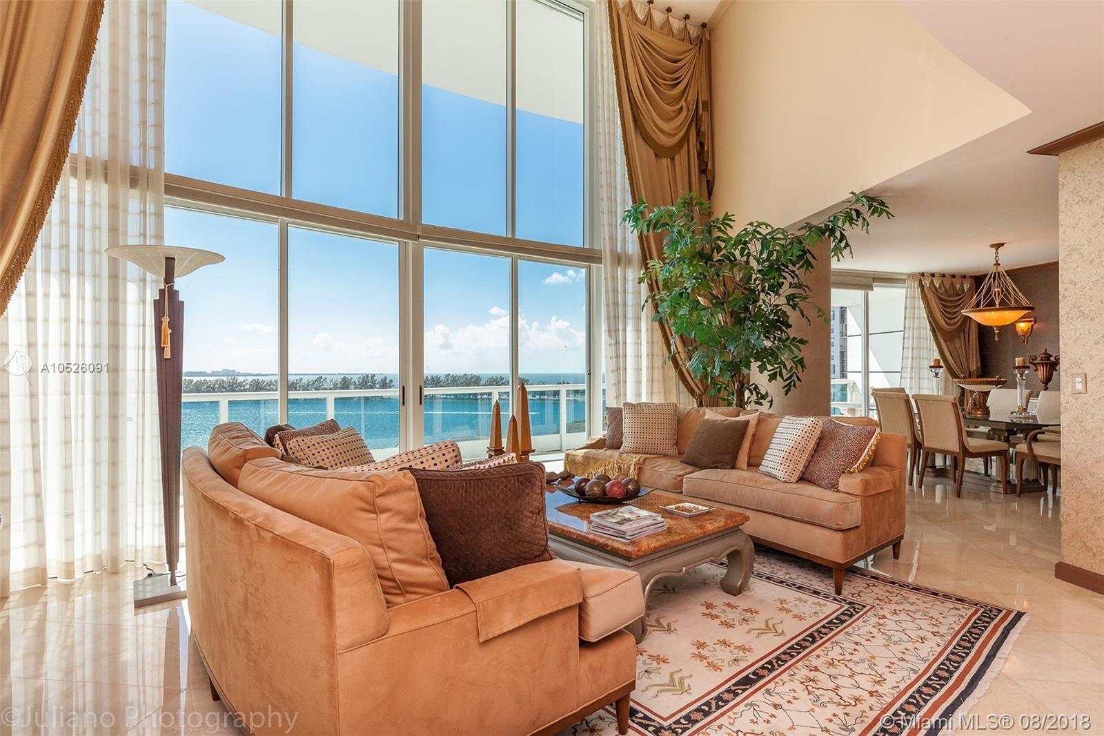 2127 Brickell Avenue, Miami, FL 33129, Bristol Tower Condominium #1103, Brickell, Miami A10526091 image #26