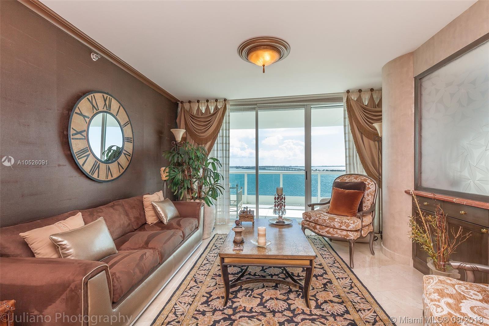 2127 Brickell Avenue, Miami, FL 33129, Bristol Tower Condominium #1103, Brickell, Miami A10526091 image #27