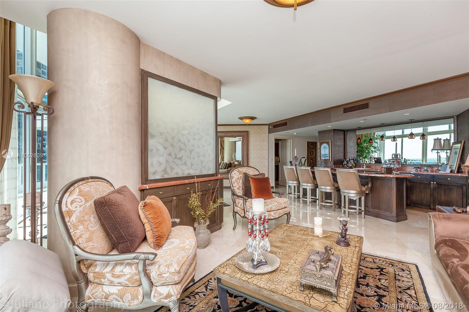 2127 Brickell Avenue, Miami, FL 33129, Bristol Tower Condominium #1103, Brickell, Miami A10526091 image #28