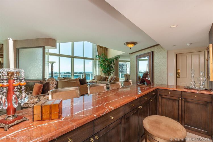 2127 Brickell Avenue, Miami, FL 33129, Bristol Tower Condominium #1103, Brickell, Miami A10526091 image #30