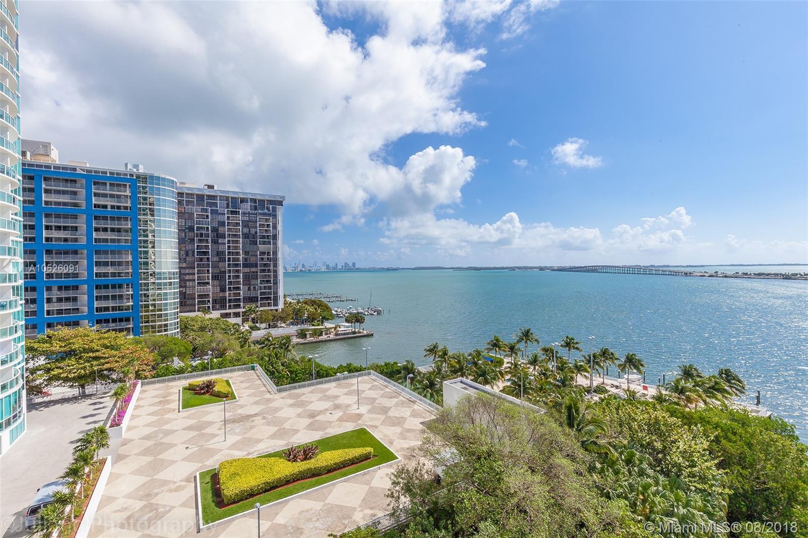 2127 Brickell Avenue, Miami, FL 33129, Bristol Tower Condominium #1103, Brickell, Miami A10526091 image #32