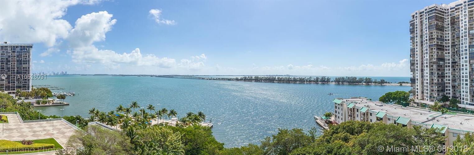 2127 Brickell Avenue, Miami, FL 33129, Bristol Tower Condominium #1103, Brickell, Miami A10526091 image #34
