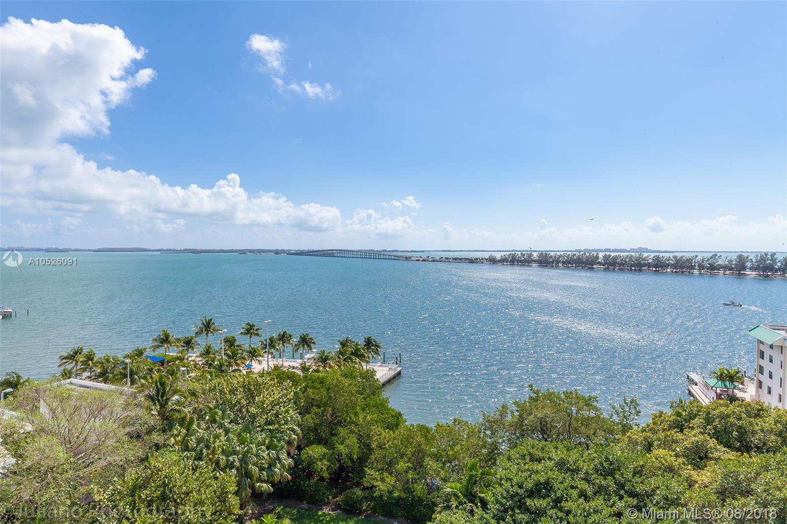 2127 Brickell Avenue, Miami, FL 33129, Bristol Tower Condominium #1103, Brickell, Miami A10526091 image #35