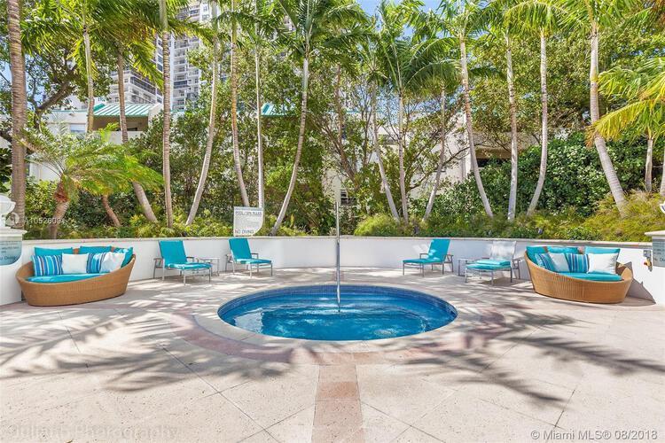 2127 Brickell Avenue, Miami, FL 33129, Bristol Tower Condominium #1103, Brickell, Miami A10526091 image #36