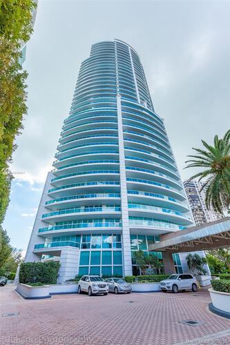 2127 Brickell Avenue, Miami, FL 33129, Bristol Tower Condominium #1103, Brickell, Miami A10526091 image #38