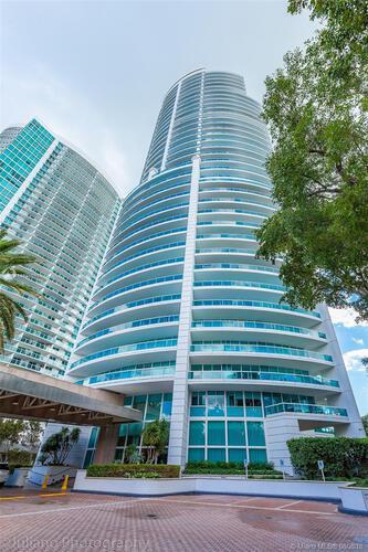 2127 Brickell Avenue, Miami, FL 33129, Bristol Tower Condominium #1103, Brickell, Miami A10526091 image #39