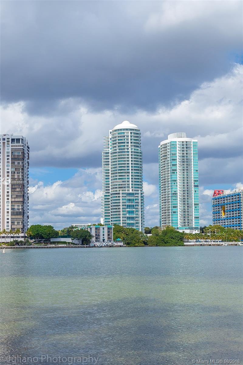 2127 Brickell Avenue, Miami, FL 33129, Bristol Tower Condominium #1103, Brickell, Miami A10526091 image #40