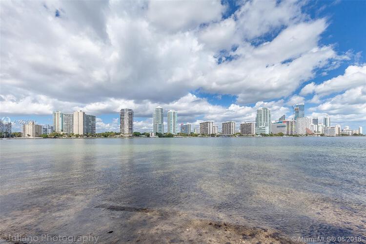 2127 Brickell Avenue, Miami, FL 33129, Bristol Tower Condominium #1103, Brickell, Miami A10526091 image #41
