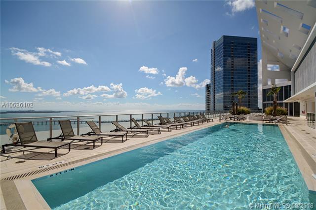 1300 Brickell Bay Drive, Miami, FL 33131, Brickell House #705, Brickell, Miami A10526102 image #3