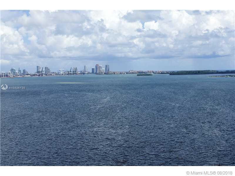 2451 Brickell Avenue, Miami, FL 33129, Brickell Townhouse #18F, Brickell, Miami A10526135 image #1