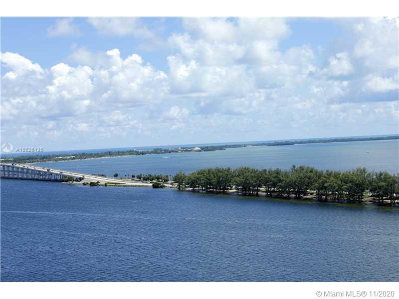 2451 Brickell Avenue, Miami, FL 33129, Brickell Townhouse #18F, Brickell, Miami A10526135 image #2