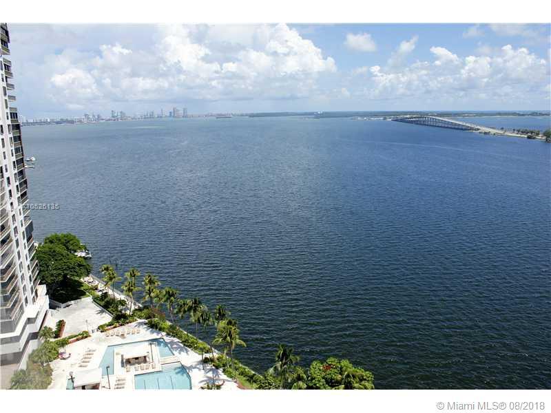 2451 Brickell Avenue, Miami, FL 33129, Brickell Townhouse #18F, Brickell, Miami A10526135 image #3