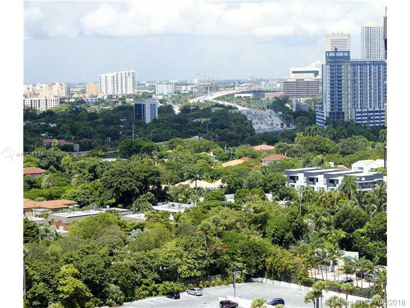 2451 Brickell Avenue, Miami, FL 33129, Brickell Townhouse #18F, Brickell, Miami A10526135 image #4