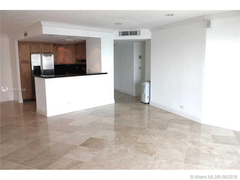 2451 Brickell Avenue, Miami, FL 33129, Brickell Townhouse #18F, Brickell, Miami A10526135 image #5