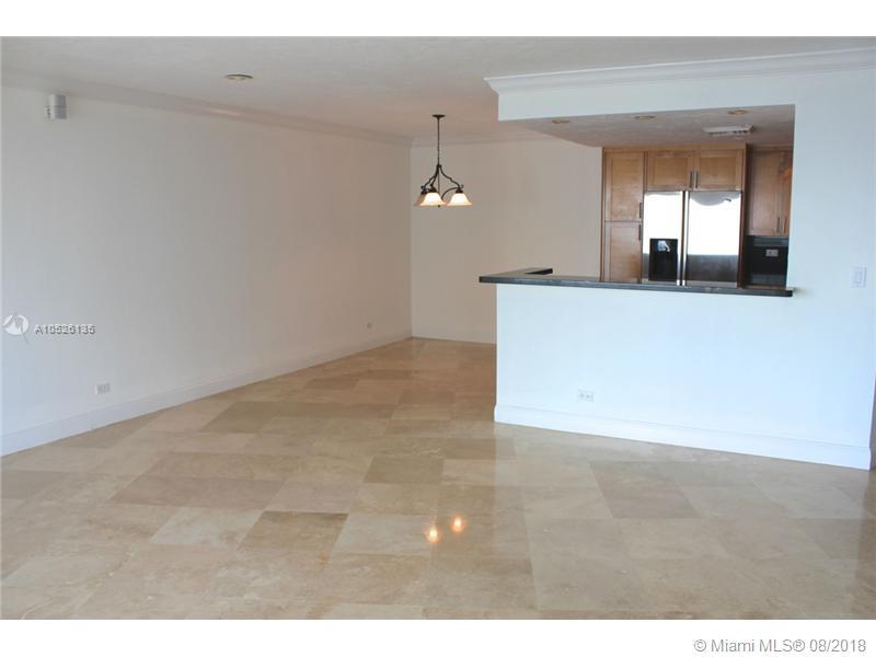 2451 Brickell Avenue, Miami, FL 33129, Brickell Townhouse #18F, Brickell, Miami A10526135 image #6
