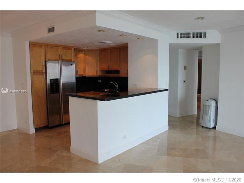 2451 Brickell Avenue, Miami, FL 33129, Brickell Townhouse #18F, Brickell, Miami A10526135 image #7