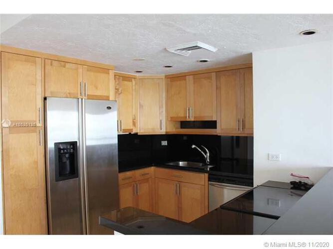 2451 Brickell Avenue, Miami, FL 33129, Brickell Townhouse #18F, Brickell, Miami A10526135 image #8
