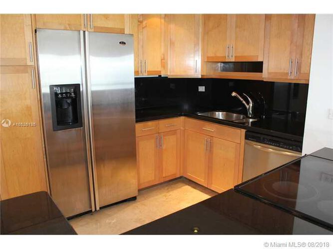 2451 Brickell Avenue, Miami, FL 33129, Brickell Townhouse #18F, Brickell, Miami A10526135 image #9