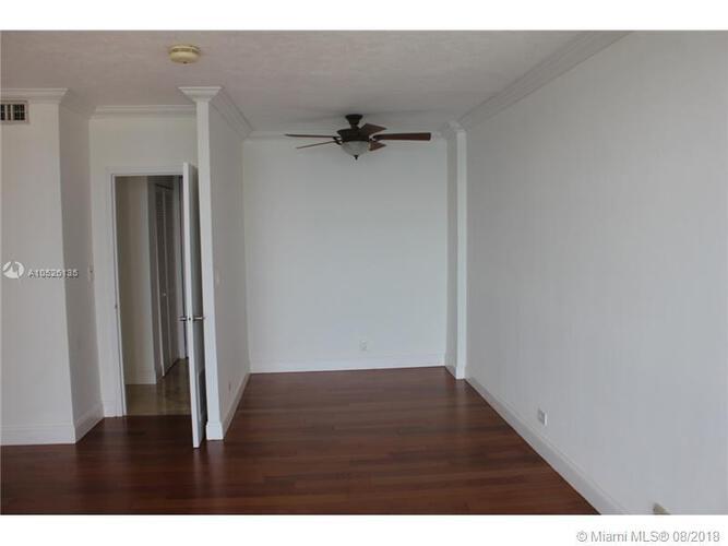 2451 Brickell Avenue, Miami, FL 33129, Brickell Townhouse #18F, Brickell, Miami A10526135 image #14