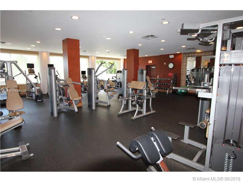 2451 Brickell Avenue, Miami, FL 33129, Brickell Townhouse #18F, Brickell, Miami A10526135 image #18