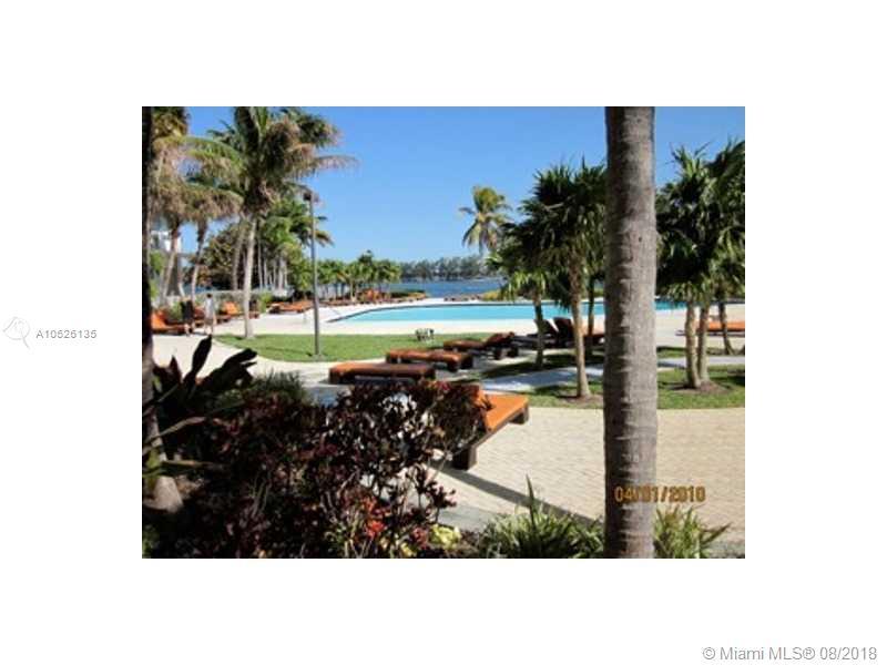 2451 Brickell Avenue, Miami, FL 33129, Brickell Townhouse #18F, Brickell, Miami A10526135 image #19