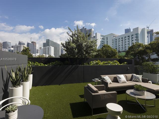 201 SW 17th Rd, Miami, FL 33129, Cassa Brickell #708, Brickell, Miami A10526978 image #6