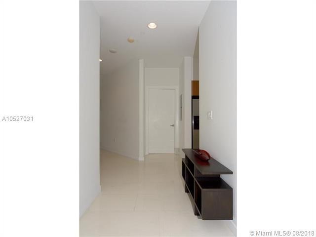 1050 Brickell Ave & 1060 Brickell Avenue, Miami FL 33131, Avenue 1060 Brickell #4101, Brickell, Miami A10527031 image #5