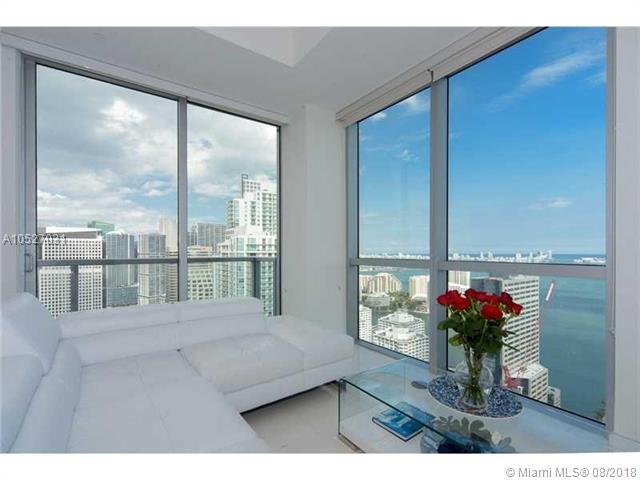 1050 Brickell Ave & 1060 Brickell Avenue, Miami FL 33131, Avenue 1060 Brickell #4101, Brickell, Miami A10527031 image #6