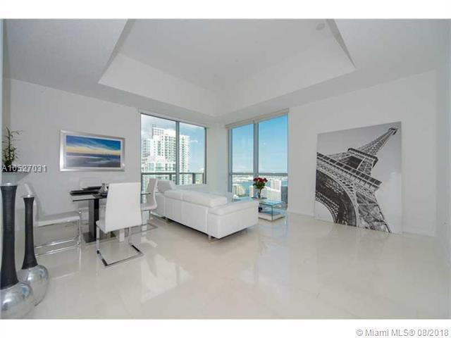 1050 Brickell Ave & 1060 Brickell Avenue, Miami FL 33131, Avenue 1060 Brickell #4101, Brickell, Miami A10527031 image #7