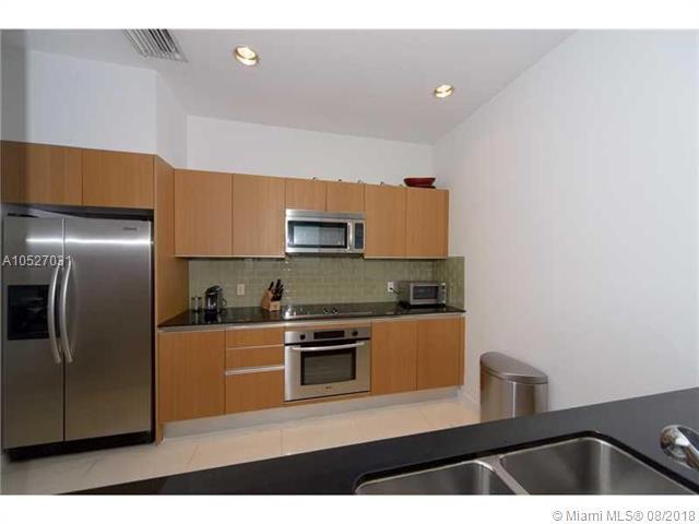 1050 Brickell Ave & 1060 Brickell Avenue, Miami FL 33131, Avenue 1060 Brickell #4101, Brickell, Miami A10527031 image #9