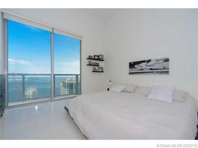 1050 Brickell Ave & 1060 Brickell Avenue, Miami FL 33131, Avenue 1060 Brickell #4101, Brickell, Miami A10527031 image #14