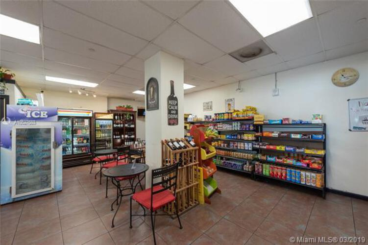Brickell Townhouse image #22