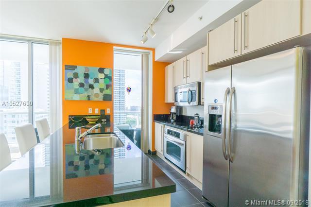 1111 SW 1st Avenue, Miami, FL 33130 (North) and 79 SW 12th Street, Miami, FL 33130 (South), Axis #2919-N, Brickell, Miami A10527600 image #3