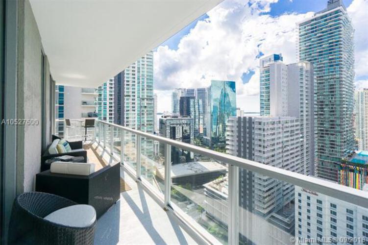 1111 SW 1st Avenue, Miami, FL 33130 (North) and 79 SW 12th Street, Miami, FL 33130 (South), Axis #2919-N, Brickell, Miami A10527600 image #12