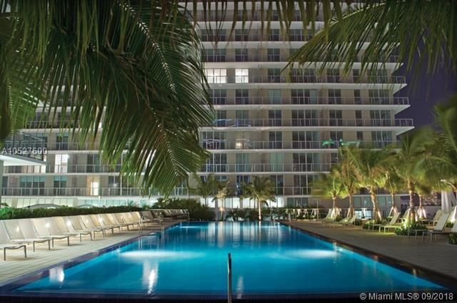 1111 SW 1st Avenue, Miami, FL 33130 (North) and 79 SW 12th Street, Miami, FL 33130 (South), Axis #2919-N, Brickell, Miami A10527600 image #15