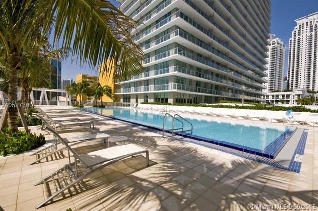 1111 SW 1st Avenue, Miami, FL 33130 (North) and 79 SW 12th Street, Miami, FL 33130 (South), Axis #2919-N, Brickell, Miami A10527600 image #16