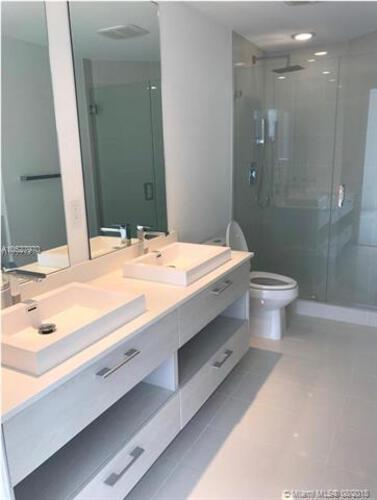 55 SW 9th St, Miami, FL 33130, Brickell Heights West Tower #1003, Brickell, Miami A10527970 image #5