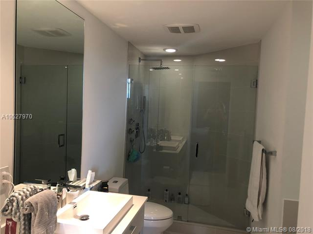 55 SW 9th St, Miami, FL 33130, Brickell Heights West Tower #1003, Brickell, Miami A10527970 image #12