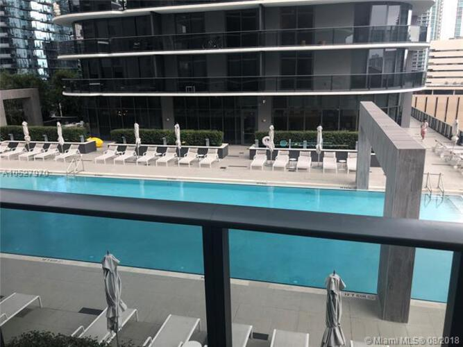 55 SW 9th St, Miami, FL 33130, Brickell Heights West Tower #1003, Brickell, Miami A10527970 image #13
