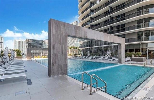 55 SW 9th St, Miami, FL 33130, Brickell Heights West Tower #1003, Brickell, Miami A10527970 image #14