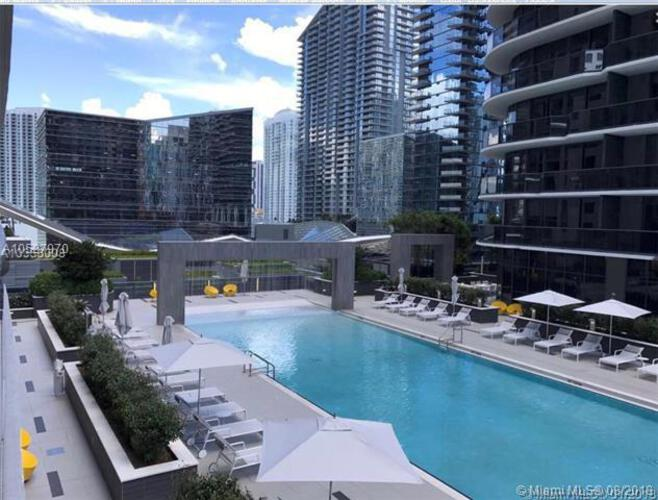 55 SW 9th St, Miami, FL 33130, Brickell Heights West Tower #1003, Brickell, Miami A10527970 image #15