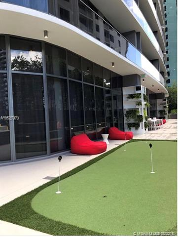 55 SW 9th St, Miami, FL 33130, Brickell Heights West Tower #1003, Brickell, Miami A10527970 image #17