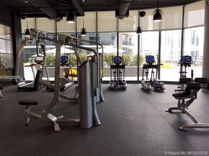 55 SW 9th St, Miami, FL 33130, Brickell Heights West Tower #1003, Brickell, Miami A10527970 image #18