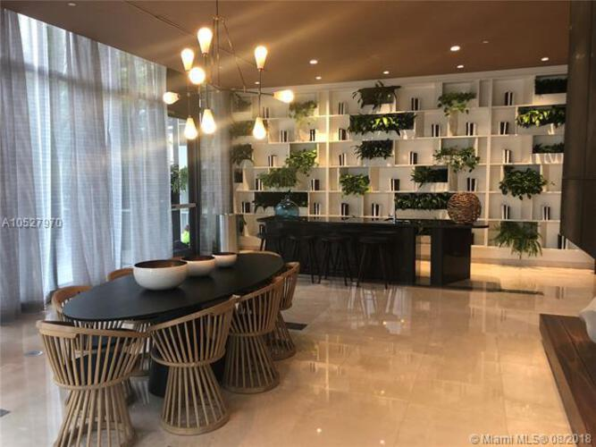 55 SW 9th St, Miami, FL 33130, Brickell Heights West Tower #1003, Brickell, Miami A10527970 image #22