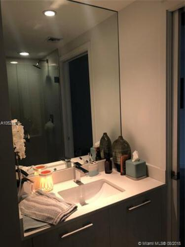 55 SW 9th St, Miami, FL 33130, Brickell Heights West Tower #1003, Brickell, Miami A10527970 image #24