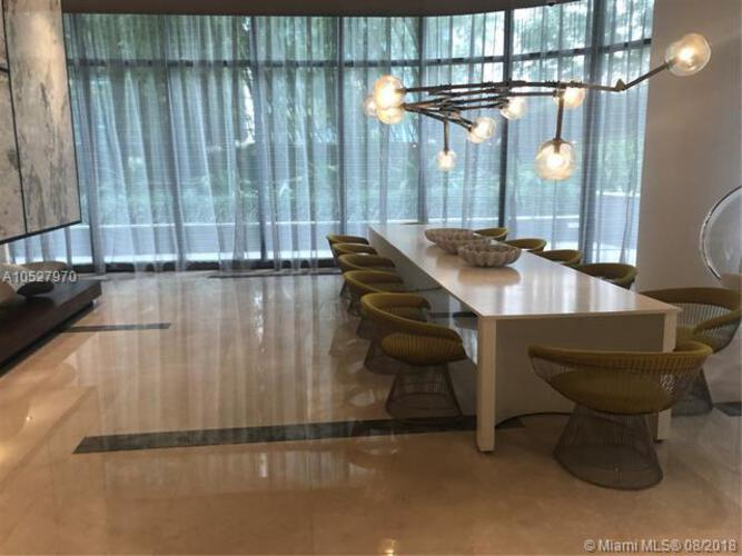 55 SW 9th St, Miami, FL 33130, Brickell Heights West Tower #1003, Brickell, Miami A10527970 image #29