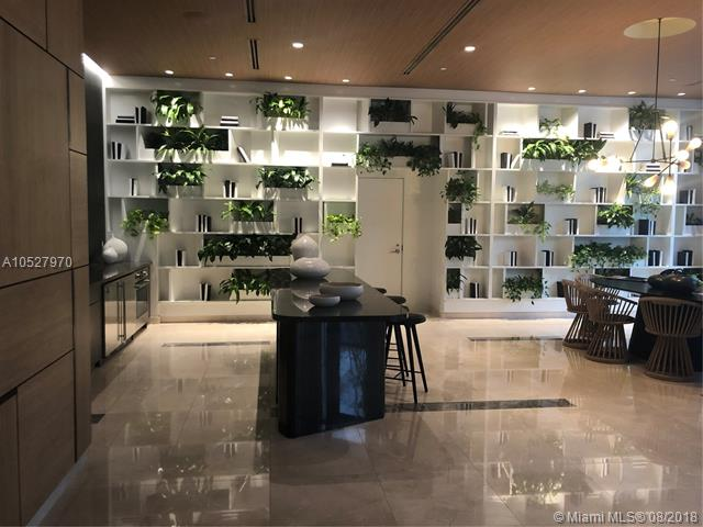 55 SW 9th St, Miami, FL 33130, Brickell Heights West Tower #1003, Brickell, Miami A10527970 image #30