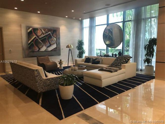 55 SW 9th St, Miami, FL 33130, Brickell Heights West Tower #1003, Brickell, Miami A10527970 image #31