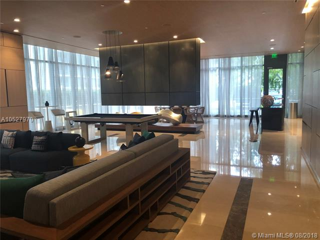 55 SW 9th St, Miami, FL 33130, Brickell Heights West Tower #1003, Brickell, Miami A10527970 image #32