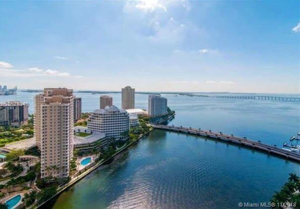 465 Brickell Ave, Miami, FL 33131, Icon Brickell I #1705, Brickell, Miami A10528340 image #1